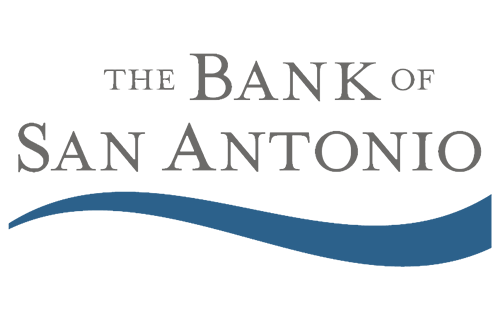 Bank of San Antonio